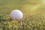 Voucher 18-holes greenfee voor de prijs van 9-holes