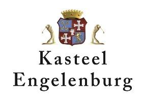 Kasteel Engelenburg