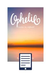 E-boek Ophelie