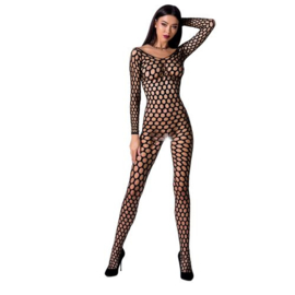 "Bodystocking ""Keisha"""