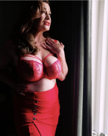 Sandra - Lucille BH - Krisline