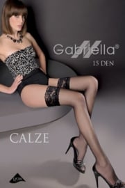 Stay up kousen Calze / Gabriella