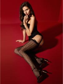 Fiori - Louise - stockings