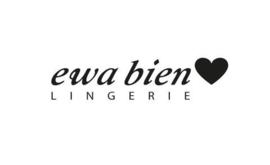 Ewa Bien - Colette - Tanga