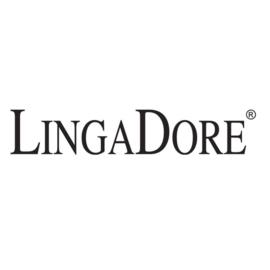 LingaDore - Dark Flower - Mould Bikini-top