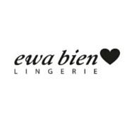 """Peignoir """"Dots"""" / Ewa Bien"""