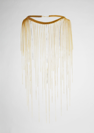 Waterval ketting / C'e Due