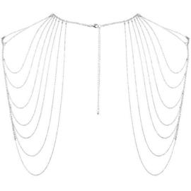 Body Chain / Bijoux Indiscrets