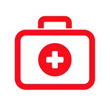 EHBO Praktijk, volgens de richtlijnen van het Oranje Kruis