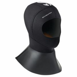 Scubapro 6mm Everflex Hood