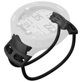 Suunto Bungee Adaptor Kit Zoop-Vyper Novo