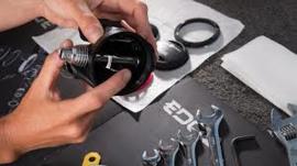 PADI Equipment Specialty, Praktijk
