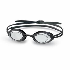 Head Stealth zwembril