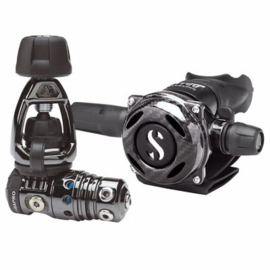 Scubapro MK25 EVO / A700 Carbon BT