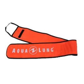 Aqualung Outlaw/Rogue SMB Orange met pouch