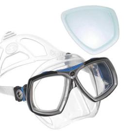 Aqualung Look 2 masker Min correctie
