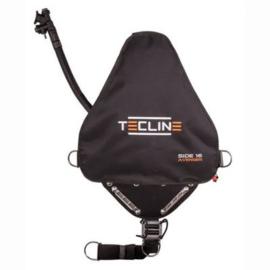 Tecline Sidemount 16 BCD 16kg
