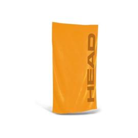 Head Microfiber handdoek