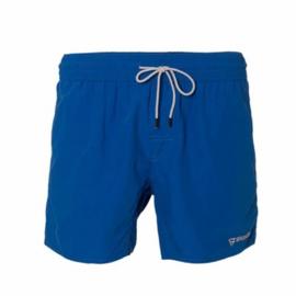 Brunotti Crunot Short Blauw-Paars Tinten