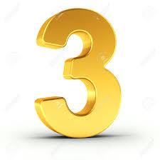 Number Three Diveshop