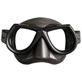Mares Star Liquid Skin masker