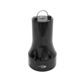 SEA-DOO Battery RS2