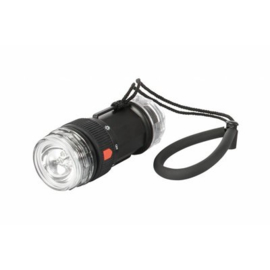 Duo Strobe Beam Led