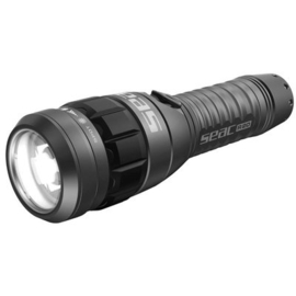Seac R20 LED duiklamp