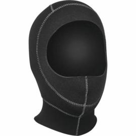 Seac 5mm Standaard Hood