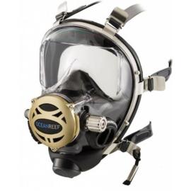 Oceanreef Predator Tdivers IDM