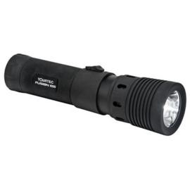 Intova Fusion 260 Lamp