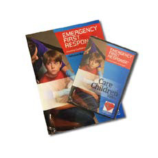 60270 PACK - EFR CFC WITH DVD