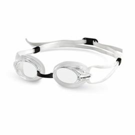 Head Venom zwembril