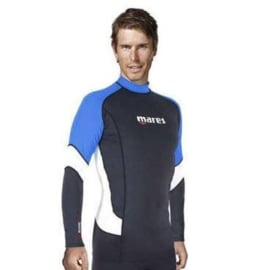 Mares Rash Guard heren lang