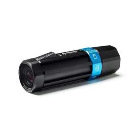 Paralenz Dive Camera+