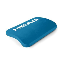 Head Training Kickboard Blauw