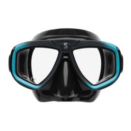 Scubapro Zoom Evo Masker, meerdere kleuren