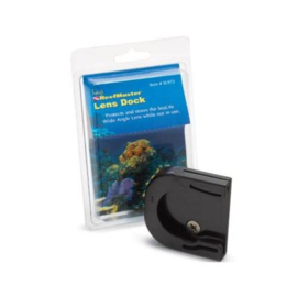 Sealife Lens Dock SL970