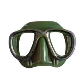 Freedive Masker