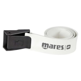 Mares BELT ELASTIC W/NYLON BUCKLE