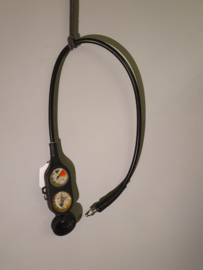 Manometer 045
