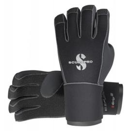 Scubapro 5mm Grip handschoen