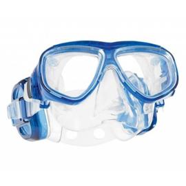 Scubapro Pro Ear 2000 masker