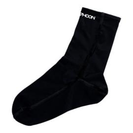 Typhoon Lycra sokken