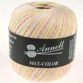 Max Multi 3486