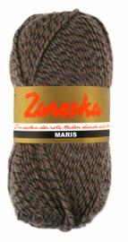 Sokken wol Maris    9977