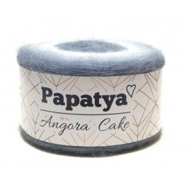 Angora cake WW614