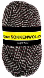 Noorse sokkenwol 6862