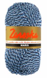Sokken wol Maris    9127
