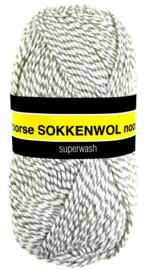 Noorse sokkenwol 6849
